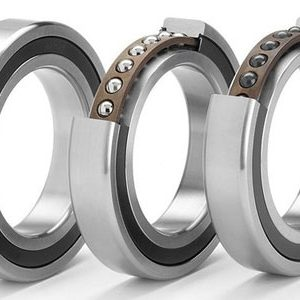 2_IBC_HighPrecisionBearings 1_Foto