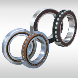 3_IBC_HighPrecisionBearings 2_Foto