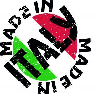 3_MOTIVE_Made in Italy_Logo