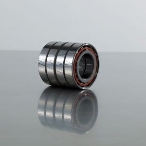 4_IBC_HighPrecisionBearings 4_Foto