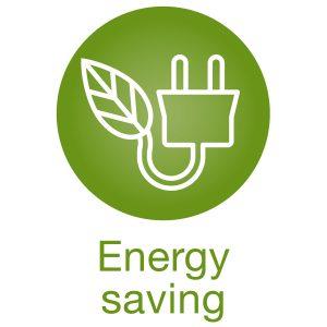 4_MOTIVE_Energy Saving_Logo