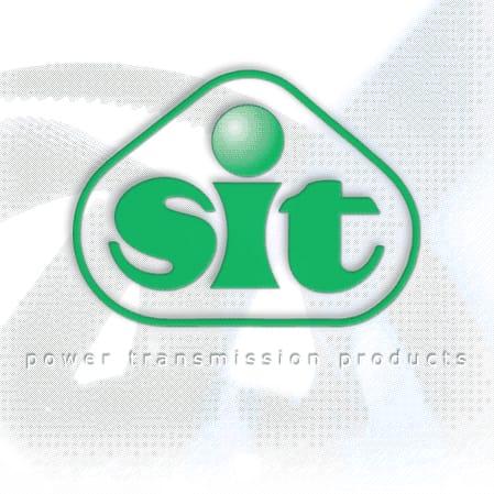 ZVL-ZKL_Logo