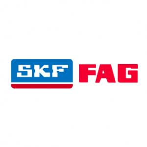SKF-FAG