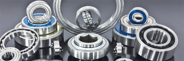 ZKL_Bearings-Industry