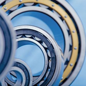 ZVL_Roller Bearings
